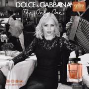 Dolce & Gabbana The Only One 5- (WWW.ATRINSTAR.IR)