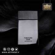 TOM FORD NOIR ANTHRACITE (WWW.ATRINSTAR.IR)2