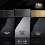 TOM FORD NOIR ANTHRACITE (WWW.ATRINSTAR.IR)3