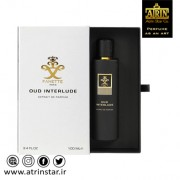 Fanette Oud Interlude (Prive Extrait Collection) 2- (WWW.ATRINSTAR.IR)