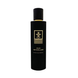Fanette Oud Interlude (Prive Extrait Collection) - (WWW.ATRINSTAR.IR)