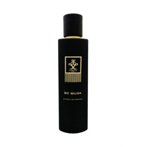 Fanette So Musk (Prive Extrait Collection) - (WWW.ATRINSTAR.IR)