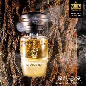 MASQUE MILANO Russian Tea 2- (WWW.ATRINSTAR.IR)