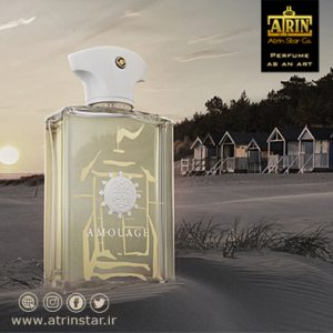 Amouage Beach Hut for Men 2- (WWW.ATRINSTAR.IR)
