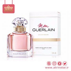 Mon Guerlain 3- (WWW.ATRINSTAR.IR)