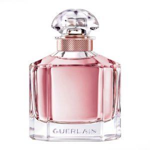 Mon Guerlain Florale - (WWW.ATRINSTAR.IR)