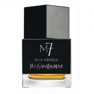 Yves Saint Laurent La Collection M7 Oud Absolu - (WWW.ATRINSTAR.IR)