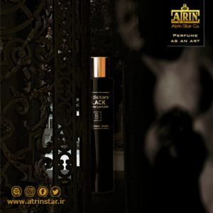 PUREDISTANCE BLACK 60 ML (WWW.ATRINSTAR.IR)