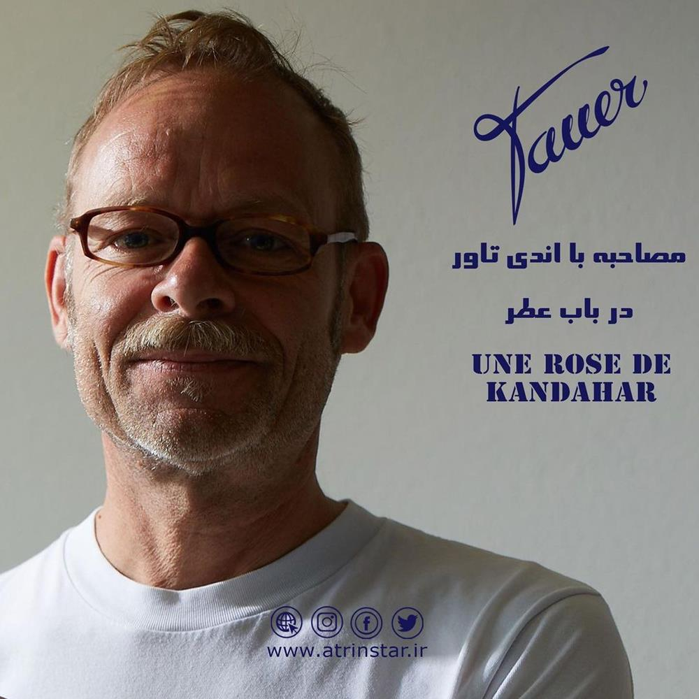 interview tauer