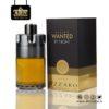 Azzaro Wanted By night 150 ml www.atrinstar.ir.