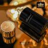 Chopard Black Incense Malaki 7640177360366 www.atrinstar.ir….