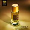 Parfum d'Empire Wazamba www.atrinstar.ir. 3760302990290