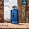 Dolce & Gabbana K Eau de Parfum 3423473101253 www.atrinstar.ir..